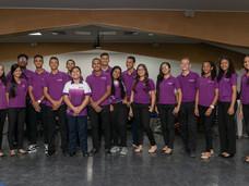 Estudiantes y egresados de la Escuela de Música de Comfenalco serán parte la Orquesta Sinfónica