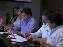 Comfenalco y la Registraduría Nacional del Estado Civil de Colombia firman convenio de colaboración