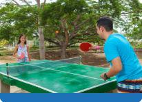 recreacion-ping-pong.jpg