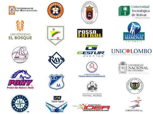 deportes-alianzas.jpg