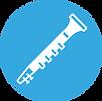 cultura-oboe.png