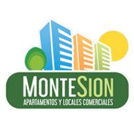 45sion-logo.jpg