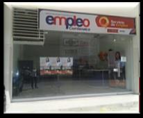 empleo-agencia.png