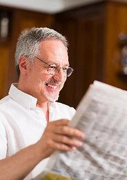 afiliaciones-pensionados.jpg