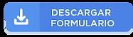 boton_formulario_03.png