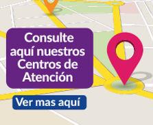 U407c-comfenalco-mapa.jpg