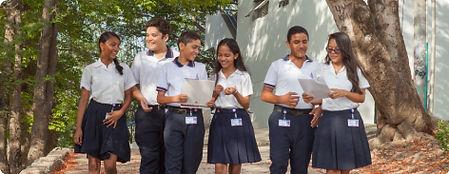 educacion-gobierno-escolar.jpg