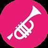 cultura-trompeta.png