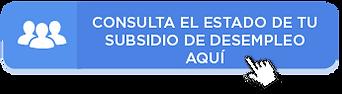 subsidio_11.png