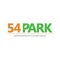 54Fotos proyectos-14.jpg