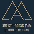 Logo%20Moran%20final-01_edited.jpg
