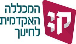 מכללת קיי לוגו.jpg