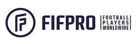 fifpro logo.jpg