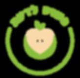 moria-logo-green.png
