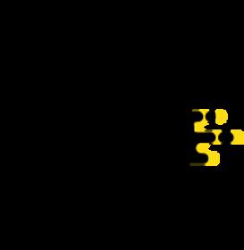 קידום-ופרסום.png