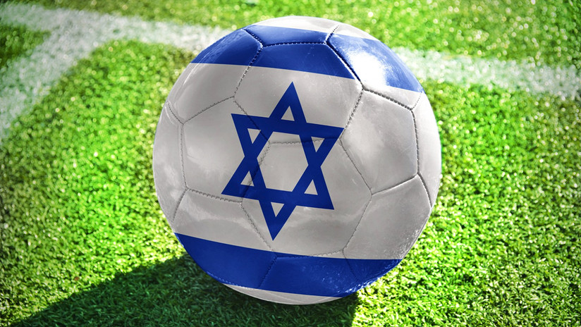 כדורגל.jpg