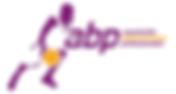 Logo_ABP3.png