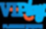 viplay_logo_internet.png