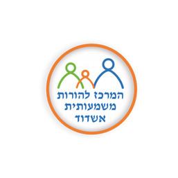 לוגו המרכז להורות משמעותית.jpg