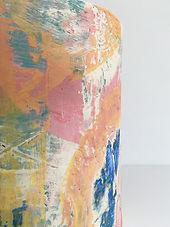 Belinda Gizzi Smaller.jpg