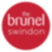 Smaller Brunel logo 1 2015.png