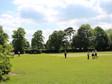 CricketLawnAingeField.JPG