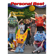 Personal Best Issue 13