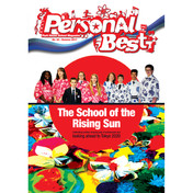 Personal Best Issue 36