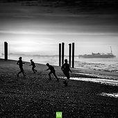 Brighton February 2019-132.jpg
