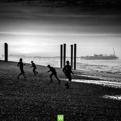 Brighton February 2019-132