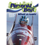 Personal Best Issue 29