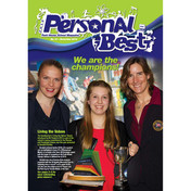 Personal Best Issue 31