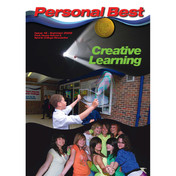 Personal Best Issue 16