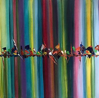 JanieBond_Serenity_Boats_and_Birds.jpg
