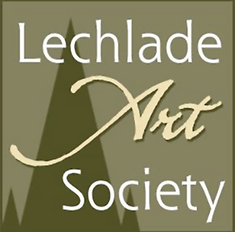 LechladeArtSociety_edited.png