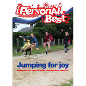 Personal Best Issue 43