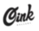 Oink_logo.png