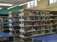 Library15.JPG