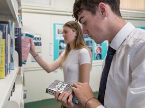 2020 GCSE Results