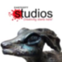 EascottStudiosSquare.jpg