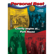 Personal Best Issue 18