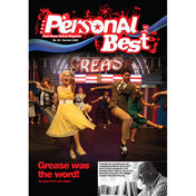 Personal Best Issue 42