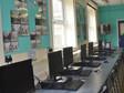 Library16.JPG