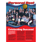 Personal Best Issue 11