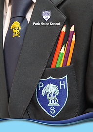 ParkHouseSchoolMainProspectus2020-1.png