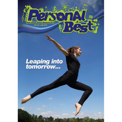 Personal Best Issue 30