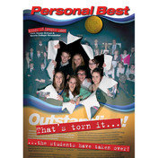 Personal Best Issue 15