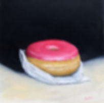 Lou_Thompson_Jaspers_Donut.jpg