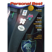 Personal Best Issue 19