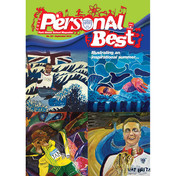 Personal Best Issue 25